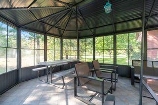 Photo 87: 5521 Northwest 10 Avenue in Salmon Arm: Gleneden House for sale : MLS®# 10239811