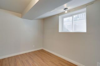 Photo 29: 94 Tuscany Ridge Common NW in Calgary: Tuscany Detached for sale : MLS®# A1131876