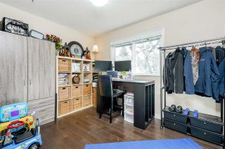 """Photo 17: 1461 KNAPPEN Street in Port Coquitlam: Lower Mary Hill House for sale in """"Lower Mary Hill"""" : MLS®# R2550940"""