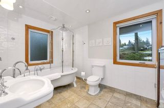 Photo 25: 76 Prospect Ave in : Du Lake Cowichan House for sale (Duncan)  : MLS®# 863834