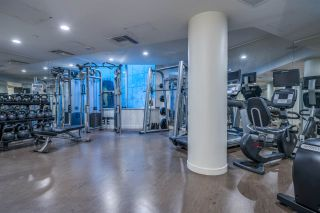 """Photo 22: 301 1560 HOMER Mews in Vancouver: Yaletown Condo for sale in """"The Erickson"""" (Vancouver West)  : MLS®# R2618020"""
