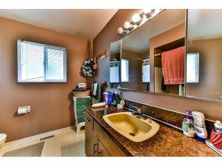 "Photo 11: 7727 117A Street in Delta: Scottsdale House for sale in ""Scottsdale"" (N. Delta)  : MLS®# F1439776"