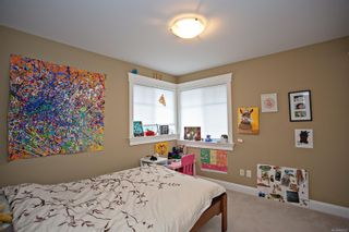 Photo 32: 3502 Castle Rock Dr in : Na North Jingle Pot House for sale (Nanaimo)  : MLS®# 866721