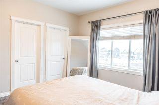 Photo 11: 10504 108 Street in Fort St. John: Fort St. John - City NW House for sale (Fort St. John (Zone 60))  : MLS®# R2529056