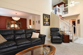 Photo 2: 22157 46 Avenue in Langley: Murrayville House for sale : MLS®# R2440187