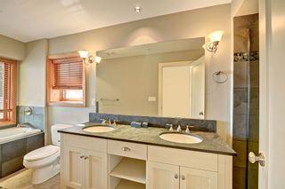 Photo 26: 7 9845 Eastside Road in Vernon: Okanagan Landing House for sale (North Okanagan)  : MLS®# 10094632
