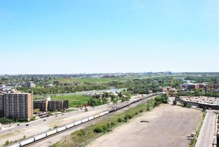 Photo 20: 2402 1122 3 Street SE in Calgary: Beltline Apartment for sale : MLS®# A1117538