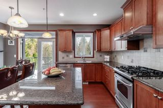 Photo 12: 11312 240A Street in Maple Ridge: Cottonwood MR House for sale : MLS®# R2603285