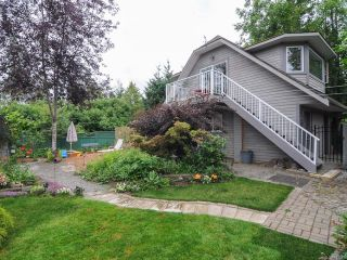 Photo 25: 1250 22nd St in COURTENAY: CV Courtenay City House for sale (Comox Valley)  : MLS®# 735547