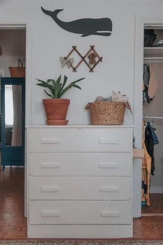 Photo 19: 539 Lipton Street in Winnipeg: Residential for sale (5C)  : MLS®# 202104780