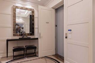 Photo 19: 1501 206 W Bloor Street in Toronto: Annex Condo for sale (Toronto C02)  : MLS®# C5344505