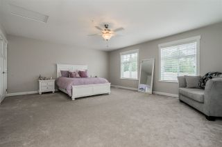 """Photo 13: 19 7138 210 Street in Langley: Willoughby Heights Townhouse for sale in """"Prestwick"""" : MLS®# R2411962"""