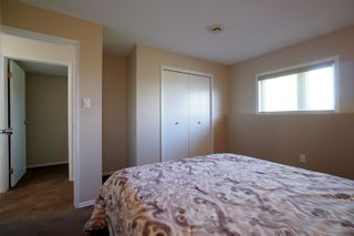 Photo 36: 66063 Road 33 W in Portage la Prairie RM: House for sale : MLS®# 202113607