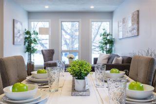 Photo 8: 2411 80 Street in Edmonton: Zone 29 House for sale : MLS®# E4229031