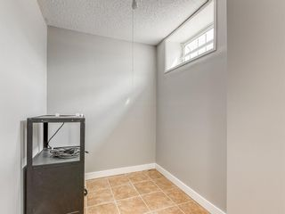 Photo 39: 222 17 Avenue SE in Calgary: Beltline Mixed Use for sale : MLS®# A1112863