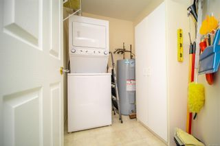 Photo 43: 304 4949 Wills Rd in : Na Uplands Condo for sale (Nanaimo)  : MLS®# 886906