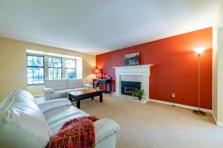 """Photo 13: 13278 19A Avenue in Surrey: Crescent Bch Ocean Pk. House for sale in """"Amble Greene"""" (South Surrey White Rock)  : MLS®# R2567560"""