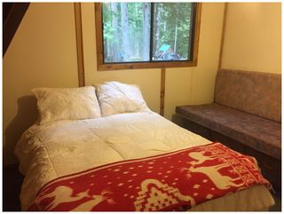 Photo 120: 868 Bradley Road in Seymour Arm: SUNNY WATERS House for sale : MLS®# 10190989