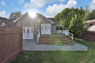 Photo 35: 4788 200 Street in Langley: Langley City House for sale : MLS®# R2615819