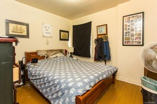 Photo 11: 3151 Glasgow St in Victoria: Vi Mayfair House for sale : MLS®# 844623