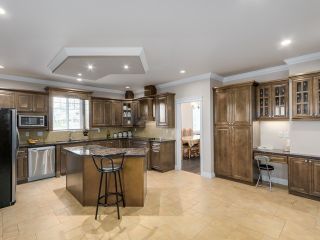Photo 8: 14393 75A AV in Surrey: East Newton House for sale : MLS®# F1433747