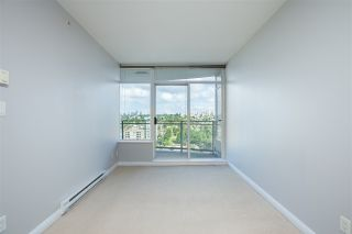 """Photo 12: 3307 898 CARNARVON Street in New Westminster: Downtown NW Condo for sale in """"AZURE I"""" : MLS®# R2469814"""