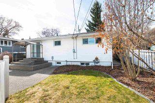 Photo 26: 8007 141 Street in Edmonton: Zone 10 House for sale : MLS®# E4247002