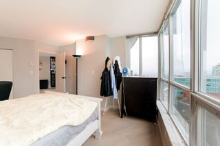 Photo 11: 1207 6088 WILLINGDON Avenue in Burnaby: Metrotown Condo for sale (Burnaby South)  : MLS®# R2515846