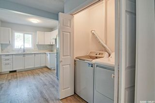 Photo 8: 323 G Avenue South in Saskatoon: Riversdale Residential for sale : MLS®# SK866116