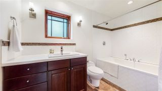 Photo 27: 2705 W 5TH Avenue in Vancouver: Kitsilano 1/2 Duplex for sale (Vancouver West)  : MLS®# R2497295