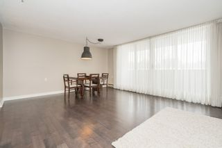 Photo 9: 210 150 West Wilson Street in Ancaster: House for sale : MLS®# H4046463