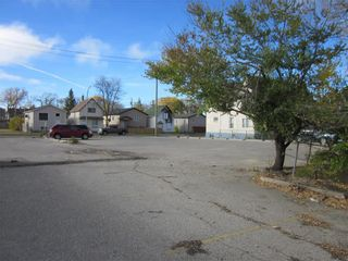 Photo 10: 1136 Main Street in Winnipeg: Industrial / Commercial / Investment for sale (4B)  : MLS®# 202118039