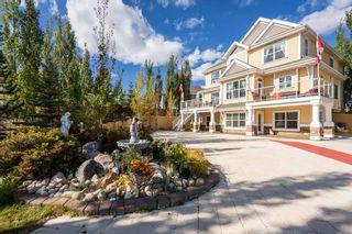 Photo 42: 1815 90A Street in Edmonton: Zone 53 House for sale : MLS®# E4216111
