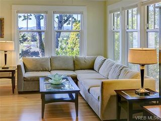 Photo 5: 951 Falmouth Rd in VICTORIA: SE Quadra House for sale (Saanich East)  : MLS®# 700520