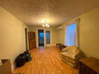 Photo 16: 81 Atlantic Avenue in Pictou: 107-Trenton,Westville,Pictou Residential for sale (Northern Region)  : MLS®# 202111735