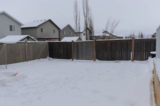Photo 50: 1530 37b Ave in Edmonton: House for sale : MLS®# E4228182