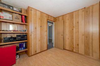 "Photo 10: 23 8555 KING GEORGE Boulevard in Surrey: Bear Creek Green Timbers Townhouse for sale in ""BEAR CREEK VILLAGE"" : MLS®# R2263824"