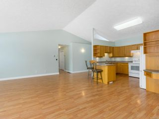 Photo 19: 690 Moralee Dr in : CV Comox (Town of) House for sale (Comox Valley)  : MLS®# 866057