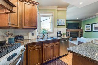 Photo 14: 2623 30 Street SW in Calgary: Killarney/Glengarry Semi Detached for sale : MLS®# A1088838
