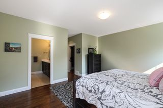 Photo 15: 1439 Crown Isle Dr in : CV Crown Isle House for sale (Comox Valley)  : MLS®# 884308