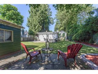 Photo 19: 11754 CARR Street in Maple Ridge: West Central House for sale : MLS®# R2180593