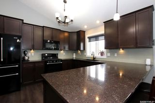 Photo 13: 101 Warkentin Road in Swift Current: Residential for sale (Swift Current Rm No. 137)  : MLS®# SK834553