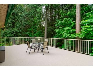 """Photo 33: 4067 199A Street in Langley: Brookswood Langley House for sale in """"BROOKSWOOD"""" : MLS®# R2461084"""