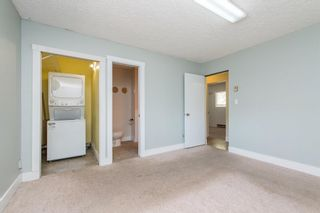 Photo 18: 49331 YALE Road in Chilliwack: East Chilliwack House for sale : MLS®# R2605420