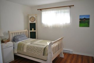 Photo 17: 1633 HIGHWAY 99 Highway: Pemberton House for sale : MLS®# V1136882