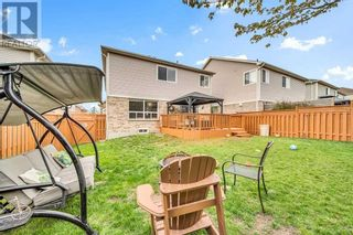 Photo 38: 438 ROBERT FERRIE DR in Kitchener: House for sale : MLS®# X5229633
