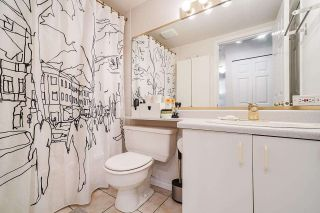 """Photo 21: 105 8728 SW MARINE Drive in Vancouver: Marpole Condo for sale in """"RIVERVIEW COURT"""" (Vancouver West)  : MLS®# R2582208"""
