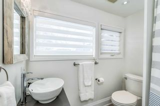 Photo 16: 120 Boultbee Avenue in Toronto: Blake-Jones House (2-Storey) for sale (Toronto E01)  : MLS®# E5124379