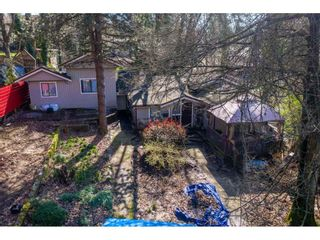 Photo 35: 12956 112 Avenue in Surrey: Whalley House for sale (North Surrey)  : MLS®# R2552404