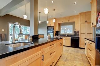 Photo 12: 5697 Sooke Rd in : Sk Saseenos House for sale (Sooke)  : MLS®# 864007